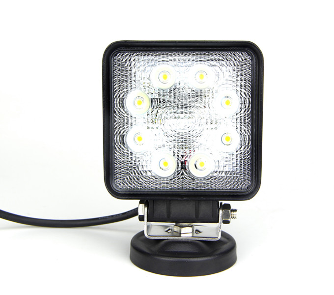 4 Inch 24W Led Work Light