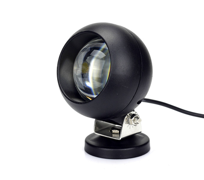 4 Inch 20W Led Work Light